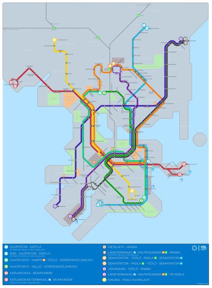 helsinki_tram_nyc